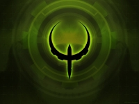 Quake Resurrection