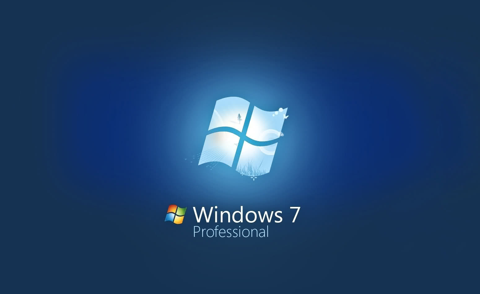 تحميل ويندوز 7 النسخة الاصلية مجانا
