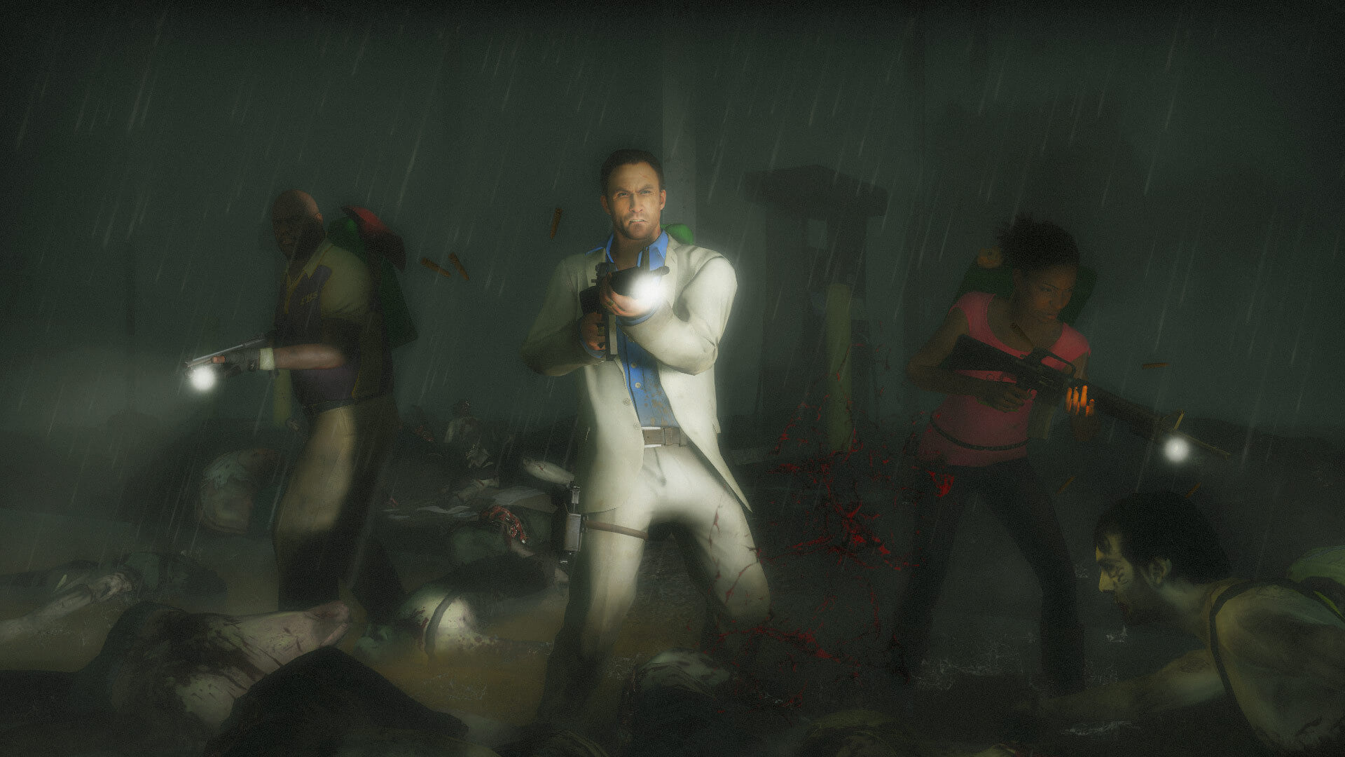 Left 4 Dead 2   Steam   Opium Pulses - Cheap Prices, Great Service